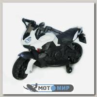 Электромотоцикл Moto JC 917