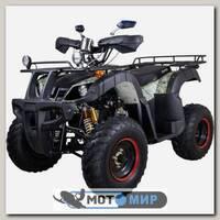 Avantis Hunter 150 Lux