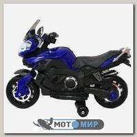 Электромотоцикл MOTO E222KX