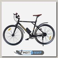 Электровелосипед Volteco CYCLEMAN RUNNER