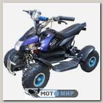 Детский Электроквадроцикл SHERHAN — 100