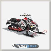 Снегоход Полярис 800 PRO-RMK 155