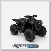Квадроцикл BRP Renegade 1000 X xc