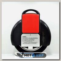 Моноколесо Gotway 2.0 MCM2s 340Wh