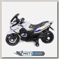 Электромотоцикл Moto XMX 609