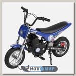 Электромотоцикл Tanko T250