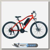 Электровелосипед FS 900 27,5