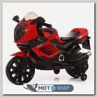 Электромотоцикл Moto Sport LQ168