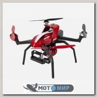 Квадрокоптер Traxxas Aton Plus