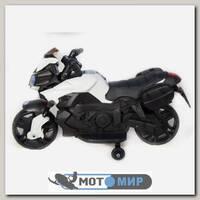 Электромотоцикл Moto JC 919