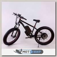 Электрофэтбайк Phantom VIP-13 (1000W 48V)