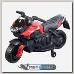 Электромотоцикл Moto JC 918