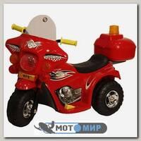 Электромотоцикл MOTO HL-218