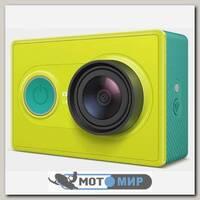Экшн-камера Xiomi YiCamera