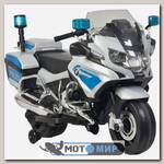 Электромотоцикл Chi Lok Bo BMW R1200RT-P