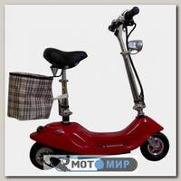 Электросамокат E-Scooter SF8 mini