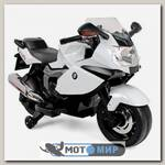 Электромотоцикл Chi Lok Bo BMW KS1300S