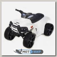 Детский электроквадроцикл JC912