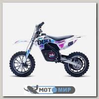 Электромотоцикл HOOK DIRT 24V
