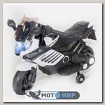 Электромотоцикл Minimoto LQ 158