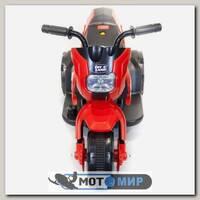 Электромотоцикл Minimoto CH 8819