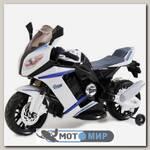 Электромотоцикл МОТО M111MM