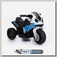 Электромотоцикл Moto JT5188