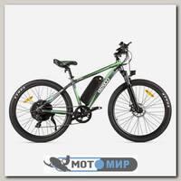 Электровелосипед XT 800