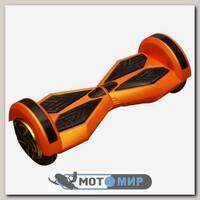 Гироскутер Ecodrift Flash