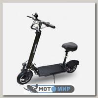 Электросамокат SmartOne MS-1 PRO
