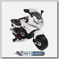 Электромотоцикл MOTO M444MM