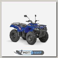Квадроцикл Baltmotors ATV 400 EFI