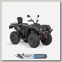 Квадроцикл Baltmotors ATV 500 EFI