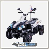 Детский электроквадроцикл TOYLAND 268B