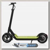 Электросамокат Volteco GENERIC I-MAX PRO-S