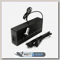 Зарядное устройство 48V (подходит для Halten RS-02 и Ultron T103)