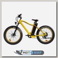 Электрофэтбайк El-sport bike TDE-03 350W