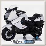 Электромотоцикл Barty BMW K1200GT