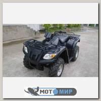 Электроквадроцикл 03 (СУПЕР ТЯГАЧ)