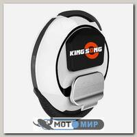 Моноколесо KingSong KS-16A 680Wh