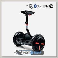 Мини сигвей ElectroTown MINI ROBOT PRO (36v)