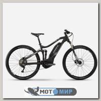 Электровелосипед Haibike (2019) Sduro FullNine 3.0