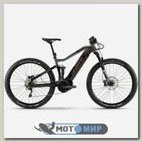 Электровелосипед Haibike (2019) Sduro FullNine 6.0
