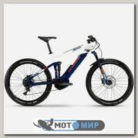 Электровелосипед Haibike (2019) Sduro FullSeven 5.0