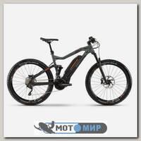 Электровелосипед Haibike (2019) Sduro FullSeven 8.0