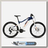 Электровелосипед Haibike (2019) Sduro HardSeven 5.0