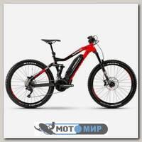 Электровелосипед Haibike (2019) Xduro AllMtn 2.0