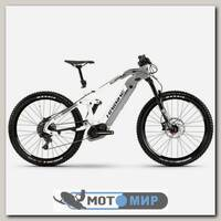 Электровелосипед Haibike (2019) Xduro AllMtn 3.0