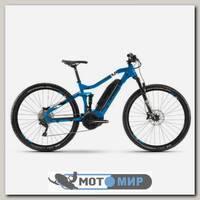 Электровелосипед Haibike 2020 Sduro FullNine 3.0