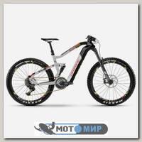 Электровелосипед Haibike (2020) Xduro AllMtn 10.0